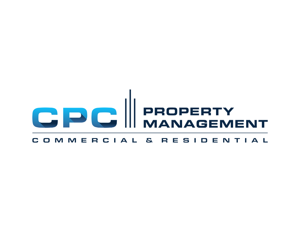 cpc-property-management